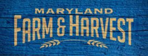 MD Farm and Harvest